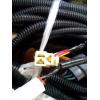 Жгут электропроводки двигателя H3 HOWO (ХОВО)  фото 5 Мурманск