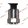 Датчик давления масла H3 HOWO (ХОВО) VG1540090035/1 фото 4 Мурманск