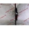 Диск сцепления ведомый 430 мм (Z=10, D=52, d=41) VALEO H2/H3 HOWO (ХОВО) AZ9114160020 фото 4 Мурманск
