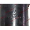 Втулка резиновая для заднего стабилизатора H2/H3 HOWO (ХОВО) 199100680067 фото 5 Мурманск
