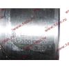 Вкладыши коренные стандарт +0.00 (14шт) H2/H3 HOWO (ХОВО) VG1500010046 фото 5 Мурманск