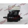 Компрессор пневмотормозов 2-х цилиндровый H2 HOWO (ХОВО) VG1560130080 фото 5 Мурманск
