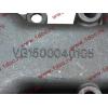 Крышка верхняя разборного термостата H HOWO (ХОВО) VG1500040105 фото 5 Мурманск