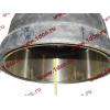 Барабан тормозной передний H2/H3 HOWO (ХОВО) AZ9112440001 фото 5 Мурманск