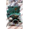 Блок цилиндров двигатель WD615.68 (336 л.с.) H2 HOWO (ХОВО) 61500010383 фото 5 Мурманск