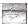 Вкладыши коренные ремонтные +0,25 (14шт) H2/H3 HOWO (ХОВО) VG1500010046 фото 5 Мурманск