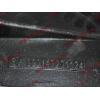 Крышка картера редуктора среднего моста H HOWO (ХОВО) 199014320144 фото 5 Мурманск