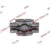 Картер балансира (крючки под 2 стремянки) H3 HOWO (ХОВО) AZ9925520235 / WF-1 фото 5 Мурманск