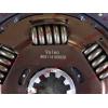 Диск сцепления ведомый 430 мм (Z=10, D=52, d=41) VALEO H2/H3 HOWO (ХОВО) AZ9114160020 фото 5 Мурманск