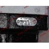 Компрессор пневмотормозов 2-х цилиндровый WABCO H3 HOWO (ХОВО) VG1099130010 фото 6 Мурманск