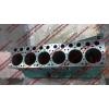 Блок цилиндров двигатель WD615.68 (336 л.с.) H2 HOWO (ХОВО) 61500010383 фото 6 Мурманск