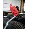 Жгут электропроводки двигателя H3 HOWO (ХОВО)  фото 6 Мурманск