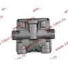 Клапан предохранительный 4-х контурный H2/H3 HOWO (ХОВО) WG9000360366 фото 6 Мурманск