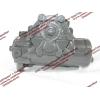 Гидроусилитель руля (ГУР) 8х4 H вал под сошку 53/56 HOWO (ХОВО) WG9325470228/2 фото 6 Мурманск