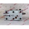 Компрессор пневмотормозов 2-х цилиндровый WABCO H3 HOWO (ХОВО) VG1099130010 фото 7 Мурманск