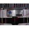 Генератор 28V/55A WD615 (JFZ2913) H2 HOWO (ХОВО) VG1500090019 фото 7 Мурманск