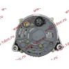 Генератор 28V/55A WD615 (JFZ255-024) H3 HOWO (ХОВО) VG1560090012 фото 7 Мурманск