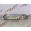 Блок управления двигателем (ECU) (компьютер) H3 HOWO (ХОВО) R61540090002 фото 8 Мурманск