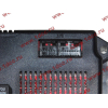 Блок управления правый (реле и предохранителей) H3 HOWO (ХОВО) WG9719581023 фото 9 Мурманск