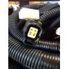 Жгут электропроводки двигателя H3 HOWO (ХОВО)  фото 9 Мурманск