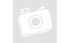 Бачок расширительный FN для самосвалов фото Мурманск