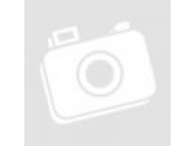 Лист задней рессоры Н.О. №08 L-880 H3 HOWO (ХОВО) WG9725520283-8 фото 1 Мурманск